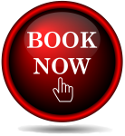 Book Now Red Cropped